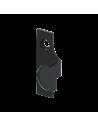 : Modèle:MENTONNET A VIS POUR 176 GAUCHE