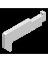 : Modèle:CROCHET SEUL P/SERIE 6790 L36MM