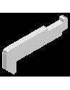 : Modèle:CROCHET SEUL P/SERIE 6790 L40MM