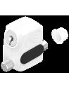 : Modèle:VERROU A CLES IDENTIQUES LAQ BLANC RAL9010