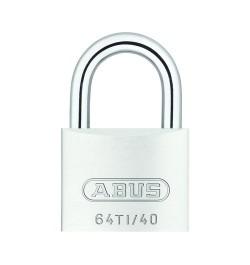 ABUS  Cadenas aluminium...