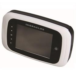 HERACLES JUDAS Micro-viseur...