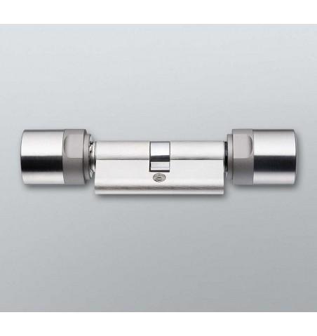 Cylindre de verrouillage numérique 3061 - SimonsVoss