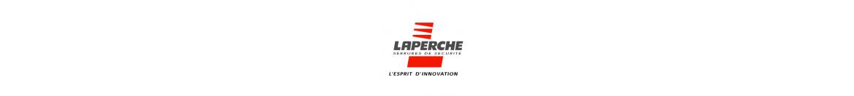 Clés LAPERCHE - Doublecles.com