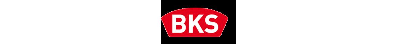 Clés BKS - Doublecles.com