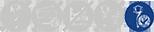 icone-personnalistion/le-numero-de-cle-suffit